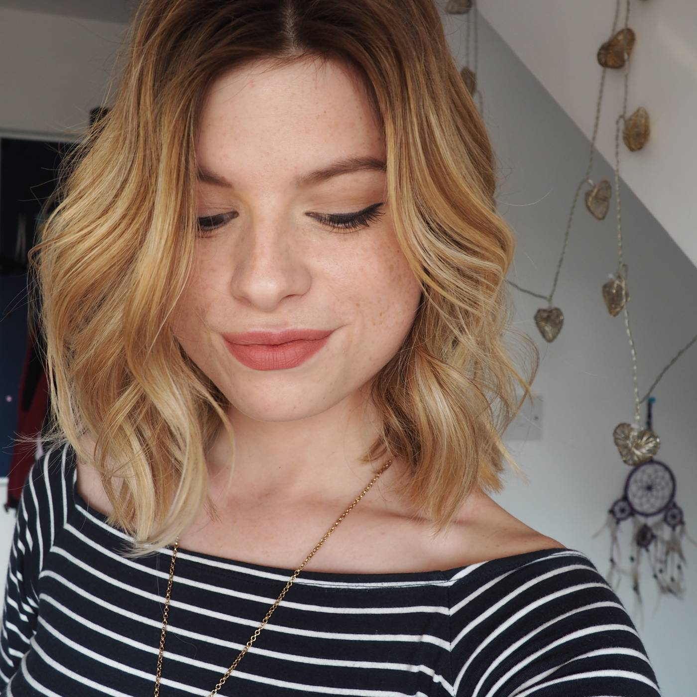 Hair Refresh: Cut, Colour and Blow Dry at Nicky Clarke Birmingham
