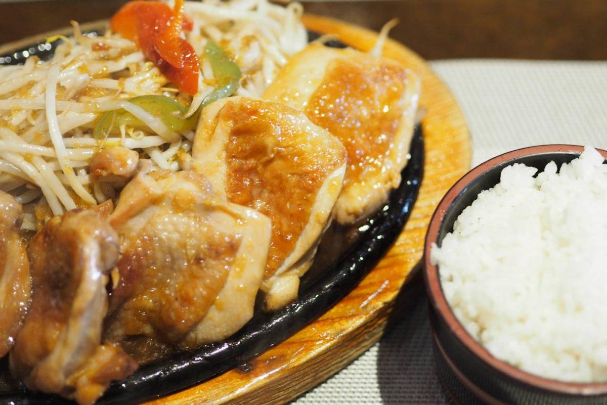 Restaurant archives sophie etc for Akasaka japanese cuisine