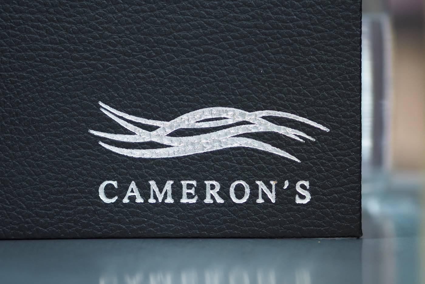Cameron S Kitchen Stony Stratford