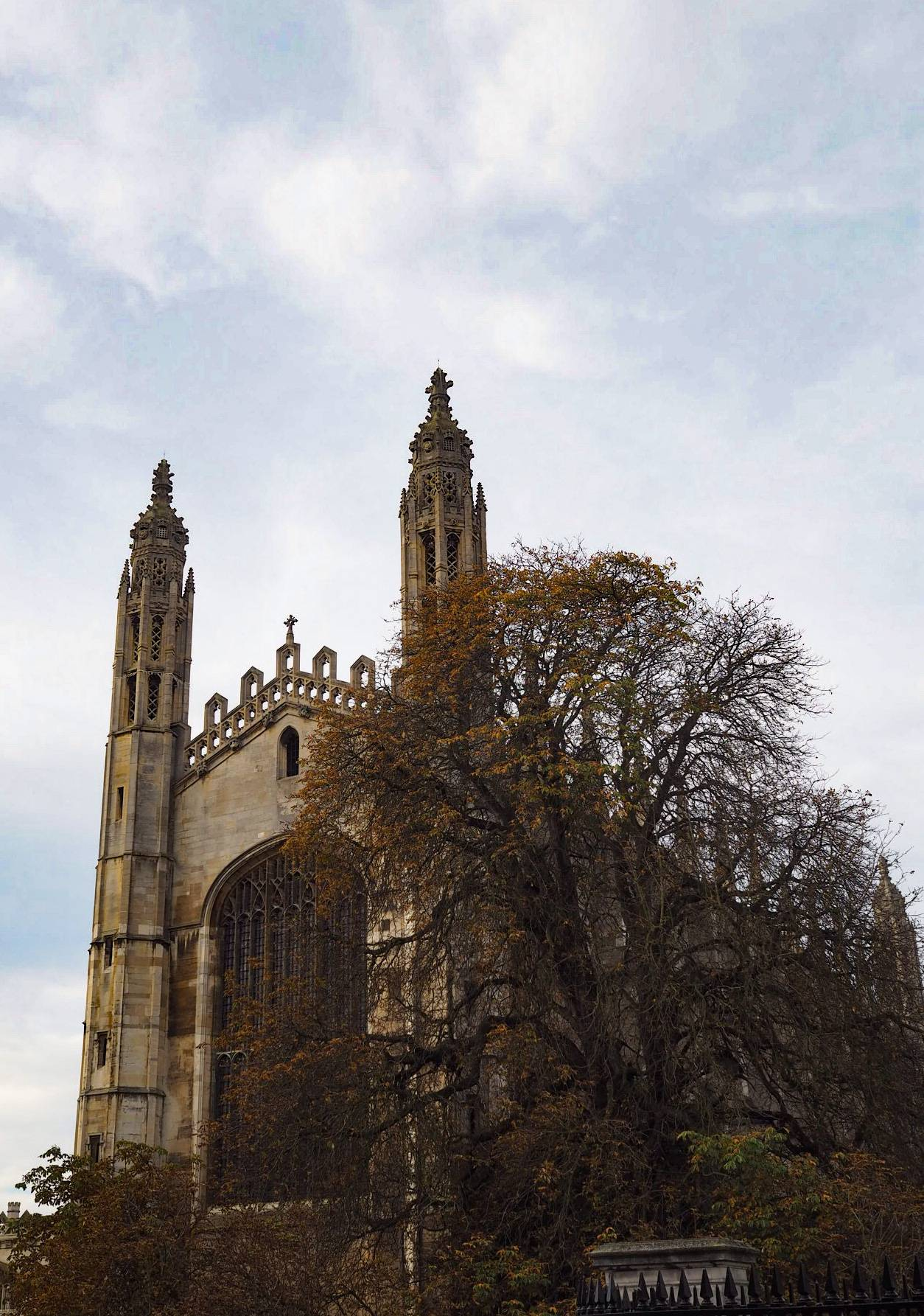 Kings college cambridge, kings college chapel, things to do in cambridge
