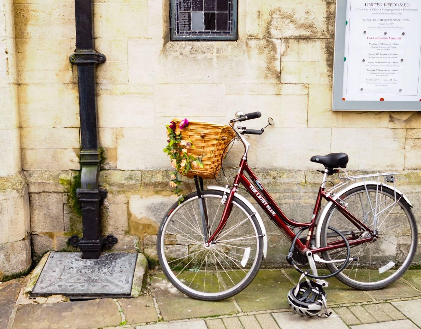 Cambridge, Cambridge City Guide, Things to do in Cambridge