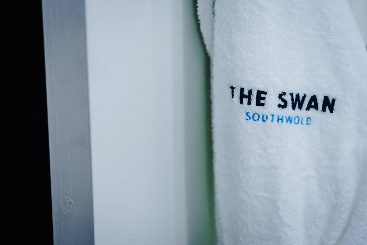 Southwold_IMG_5688