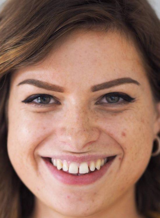micropigmentation, olivia cole cosmetics, permanent eyebrows, milton keynes