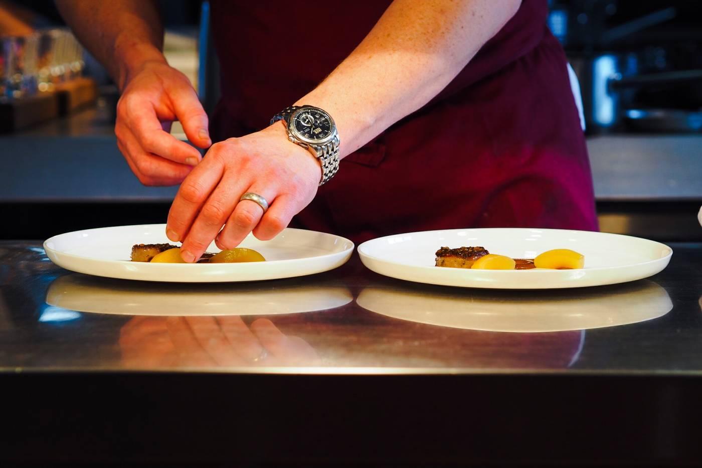 Paris_House_Woburn_Spring_Menu_Review_10course_chefs_table(3)