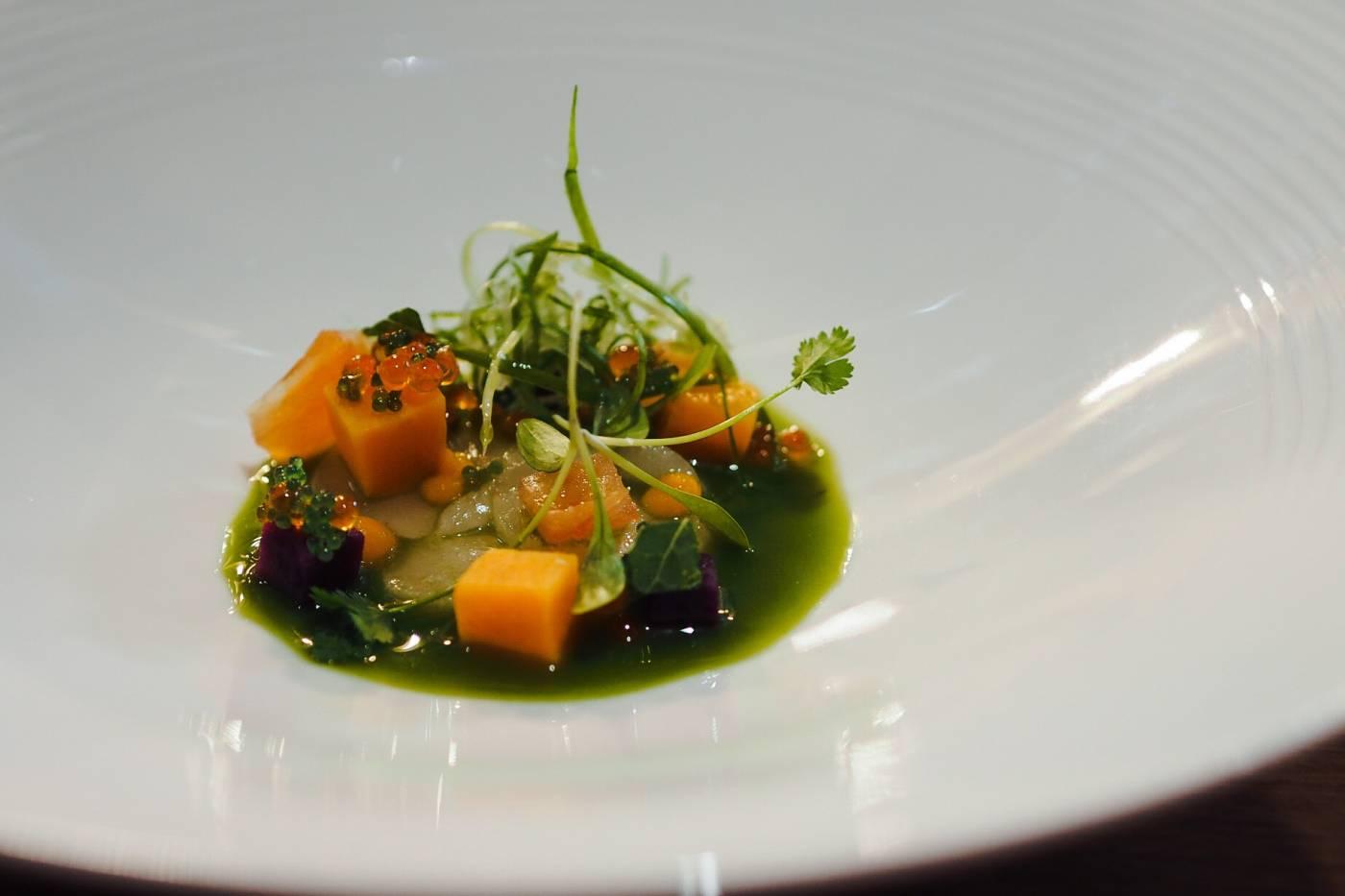 Paris_House_Woburn_Spring_Menu_Review_10course_chefs_table(5)