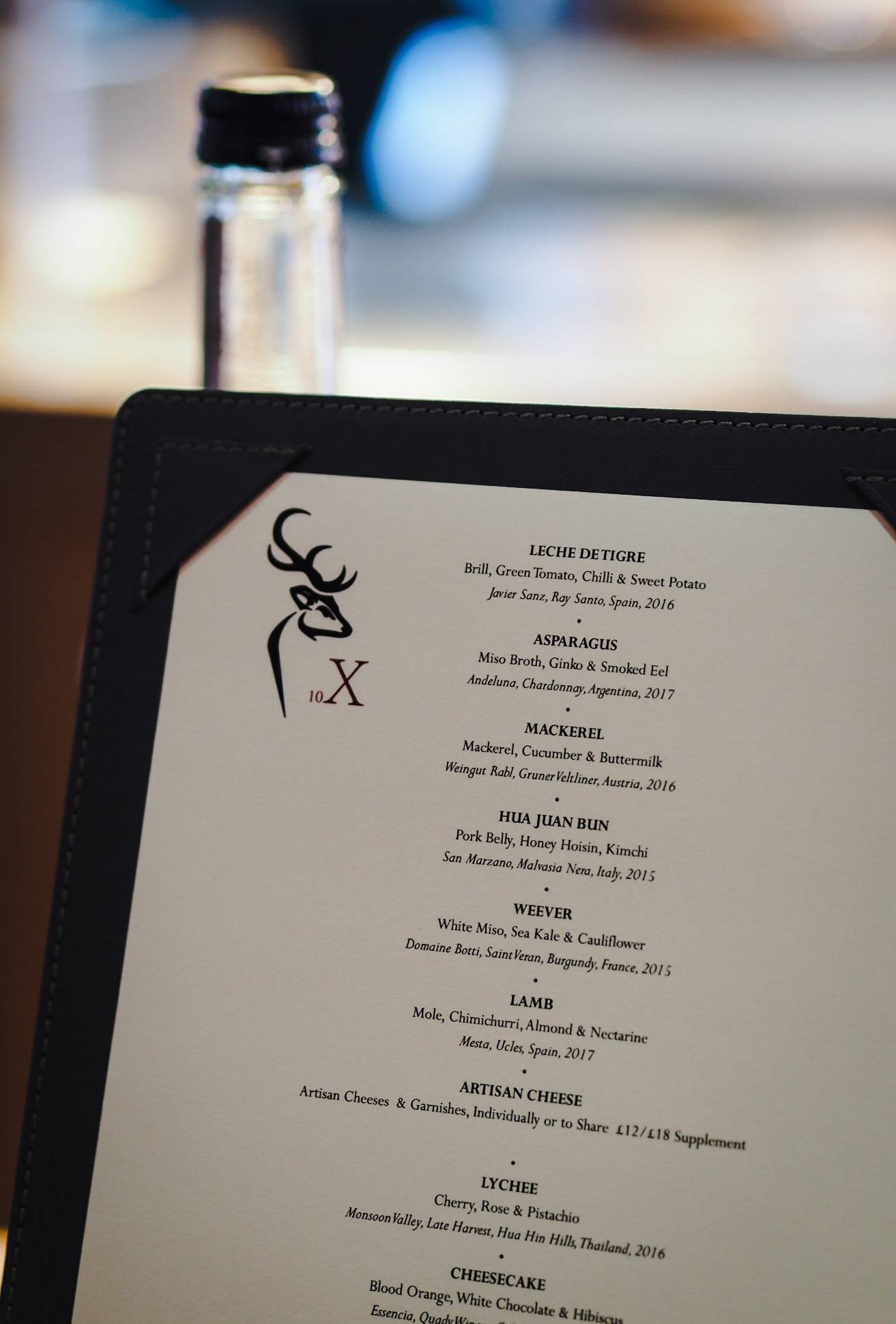 Paris_House_Woburn_Spring_Menu_Review_Chefs_Table