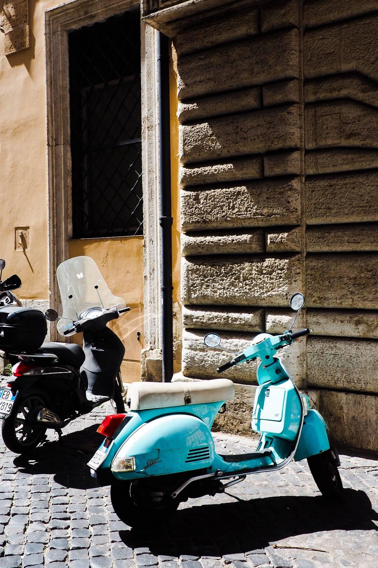Rome_City_Guide(1)