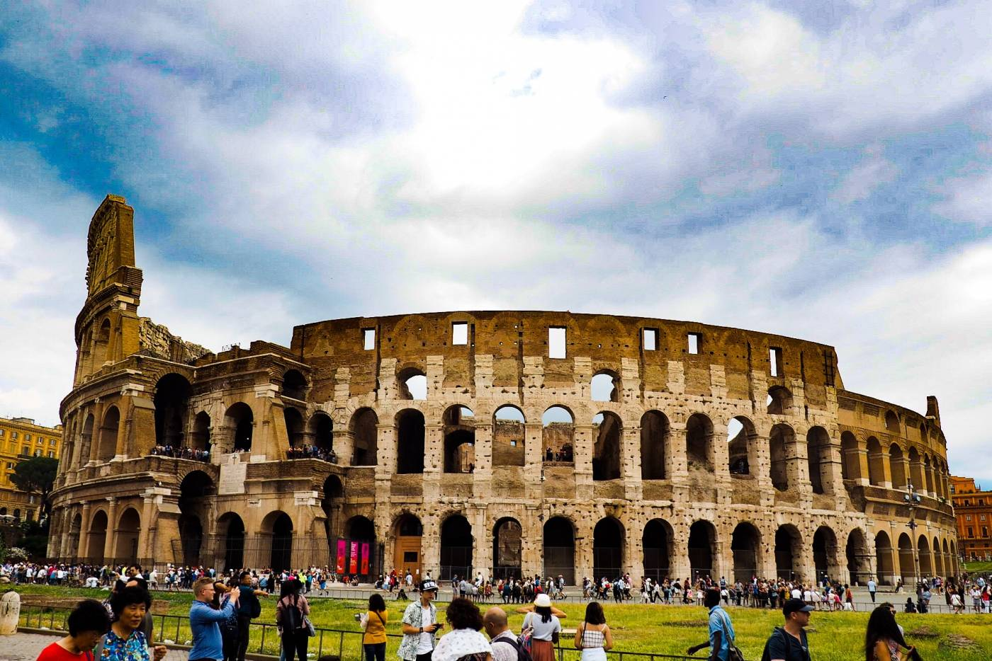 Rome_City_Guide_Collesium