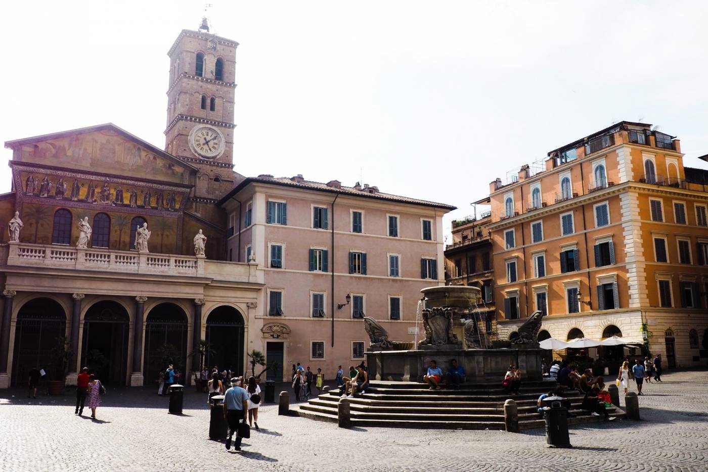 Rome_City_Guide_Trastevere