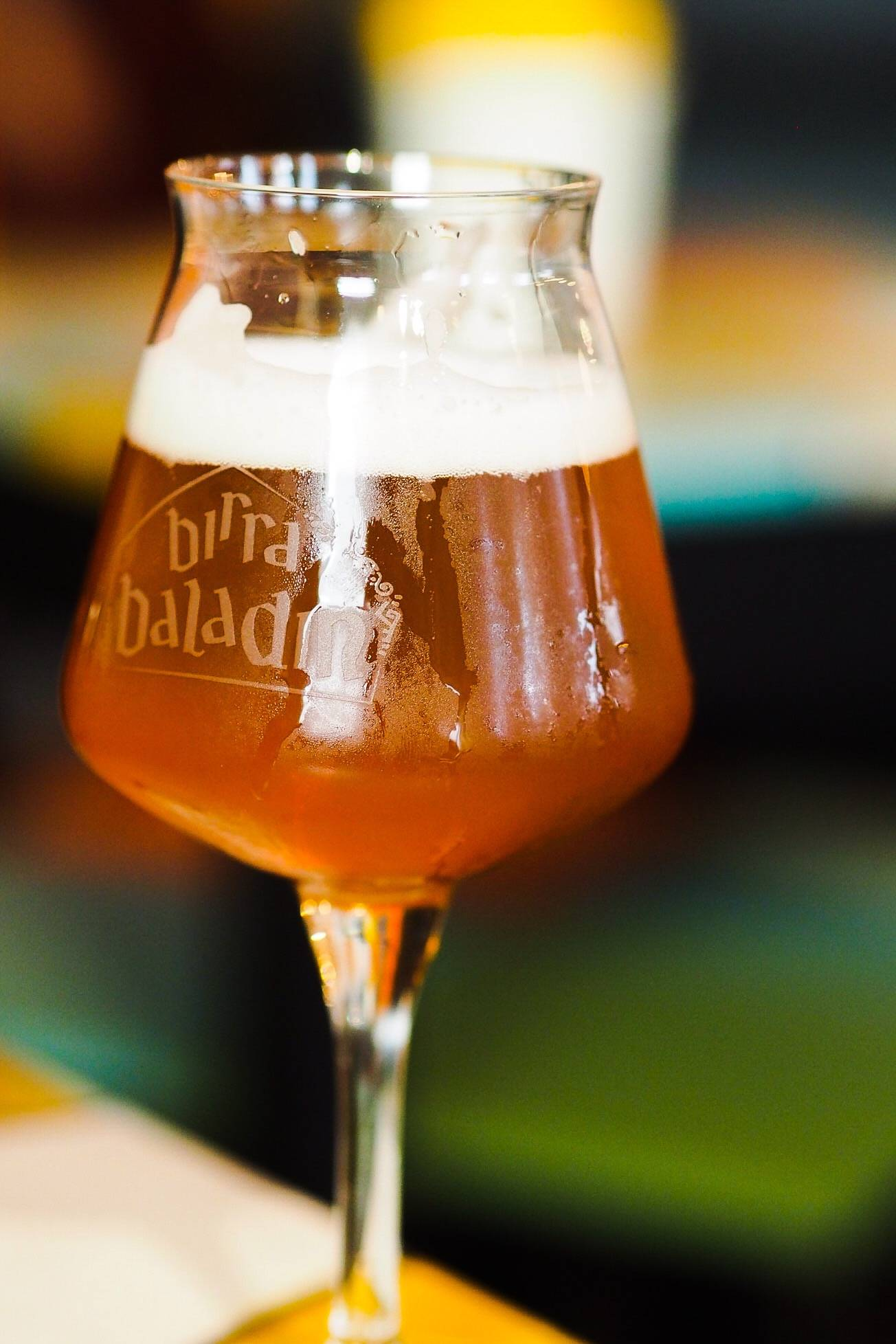 Rome_City_Guide_open_Baladin_beer