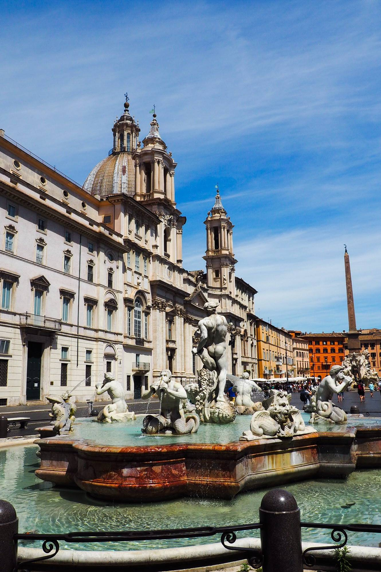 Rome_City_Guide_piazza-navona