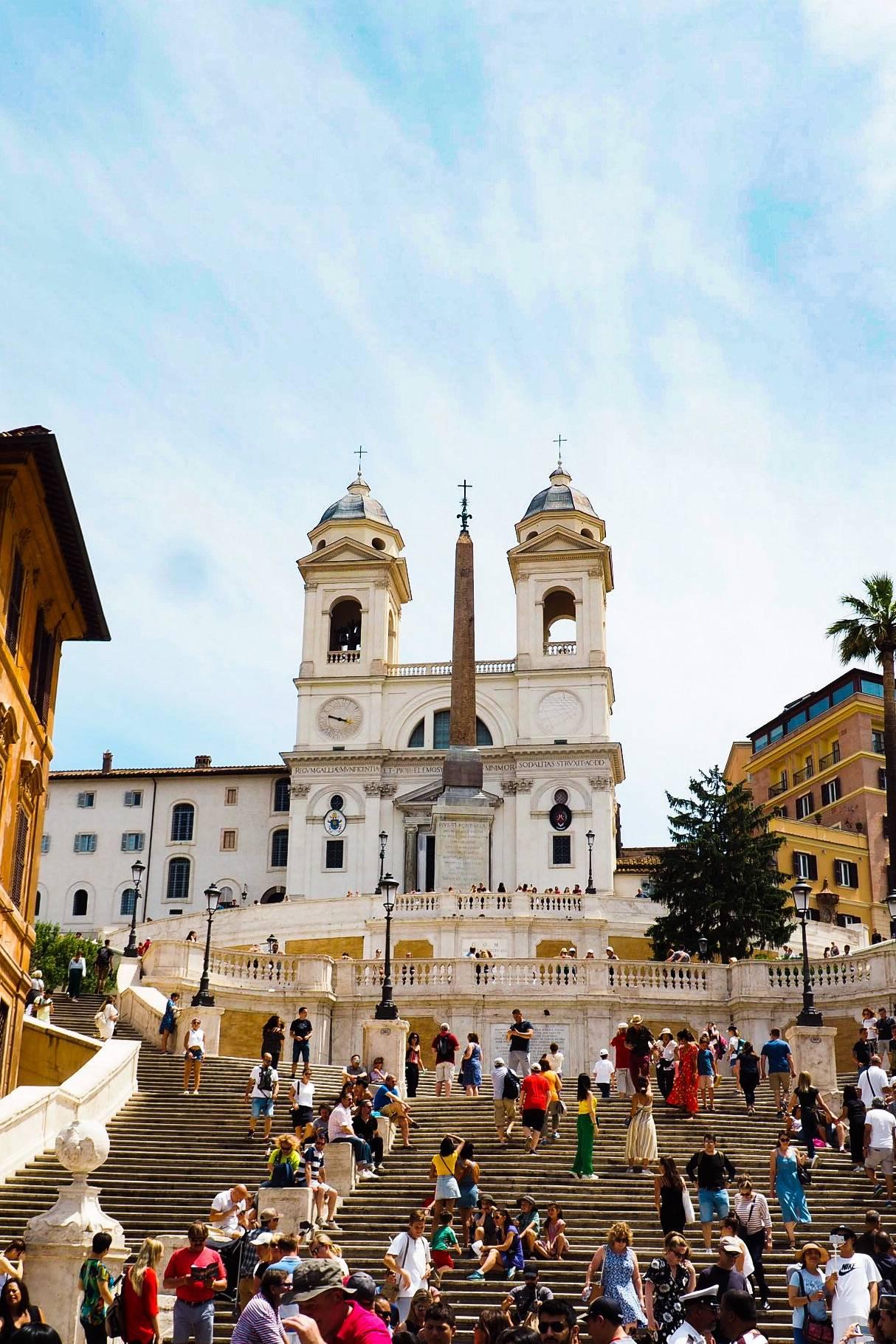 Rome_City_Guide_spanish_steps