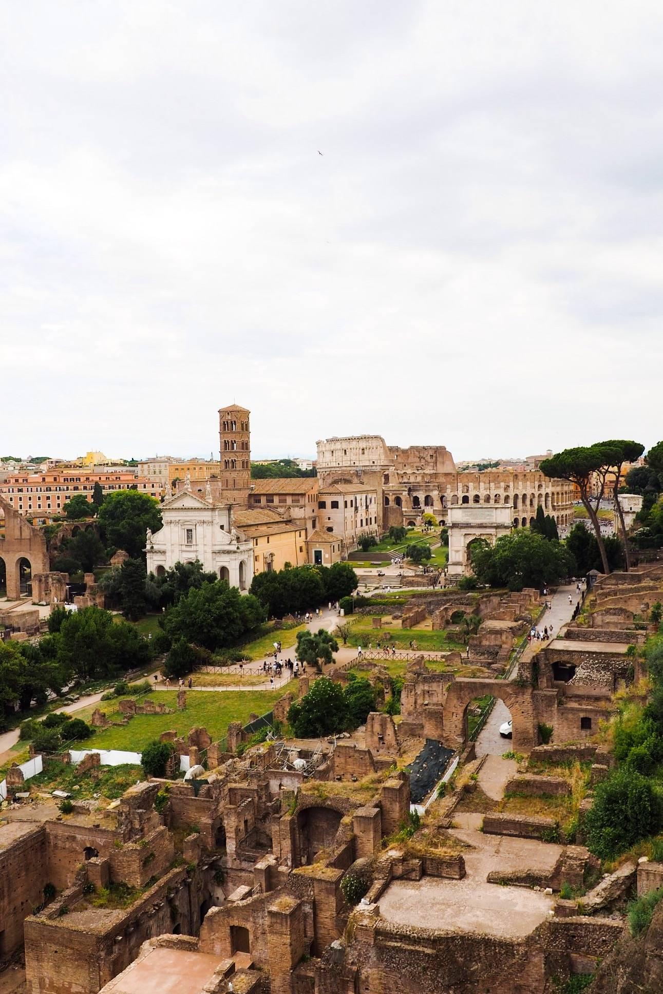 Rome_City_guide