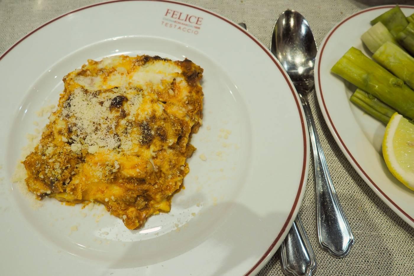 Rome_City_guide_Felice_a_Testaccio