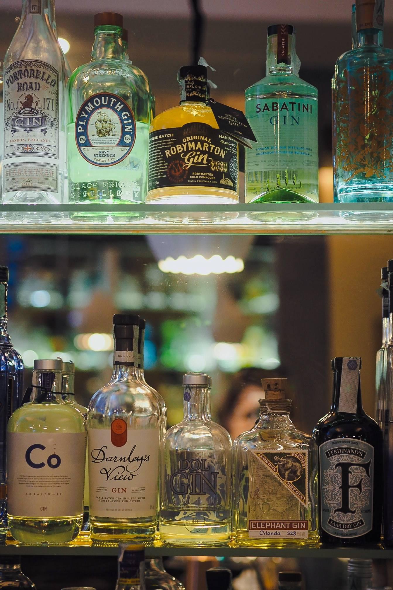 Rome_City_guide_Gin_Corner