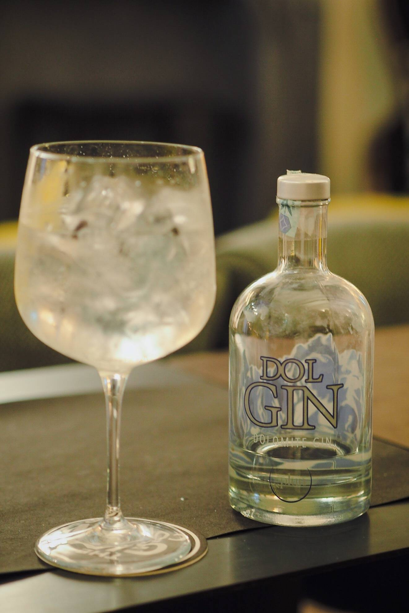 Rome_City_guide_Gin_Corner_Dol_gin