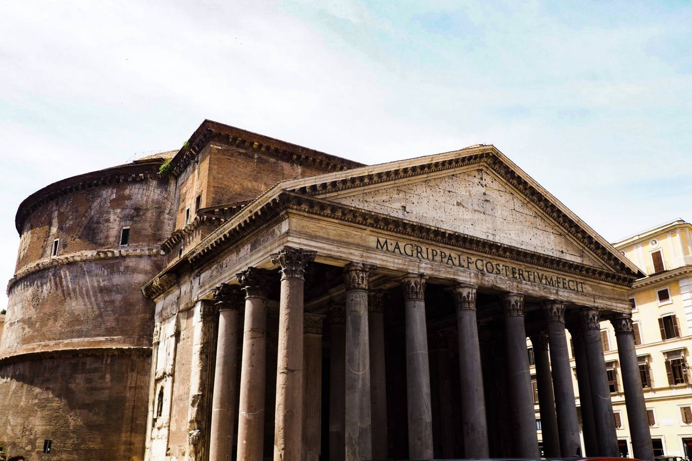Rome_City_guide_Pantheon