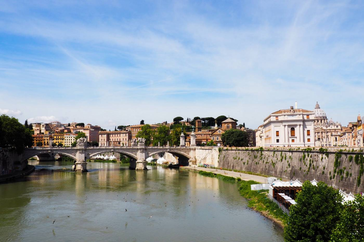 Rome_City_guide_River