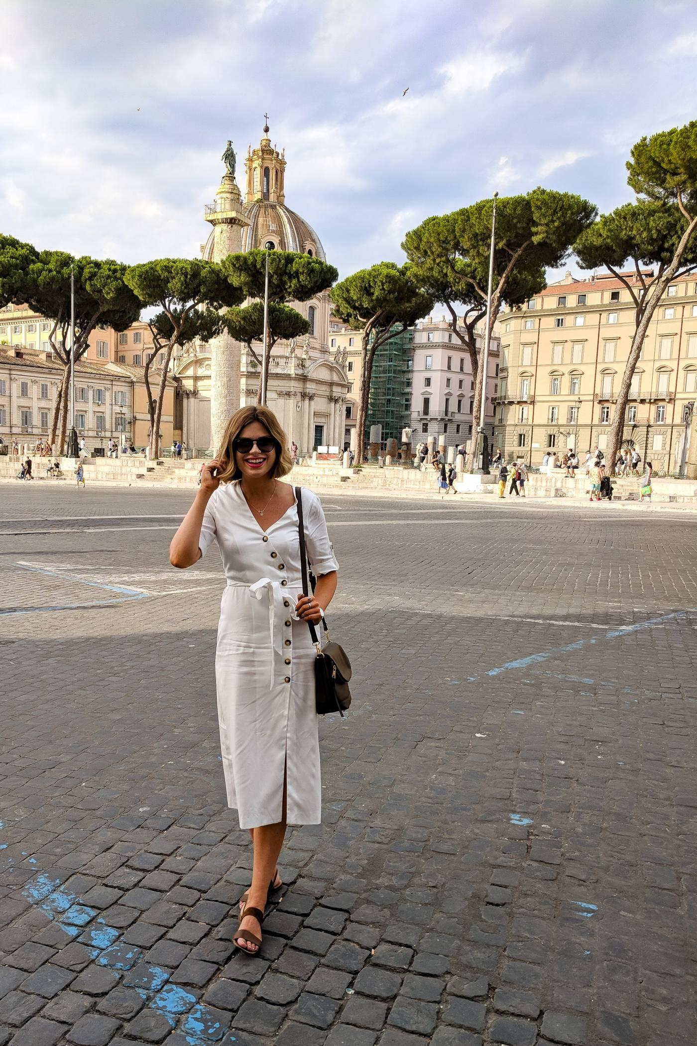 Rome_City_guide_sophieetc(1)