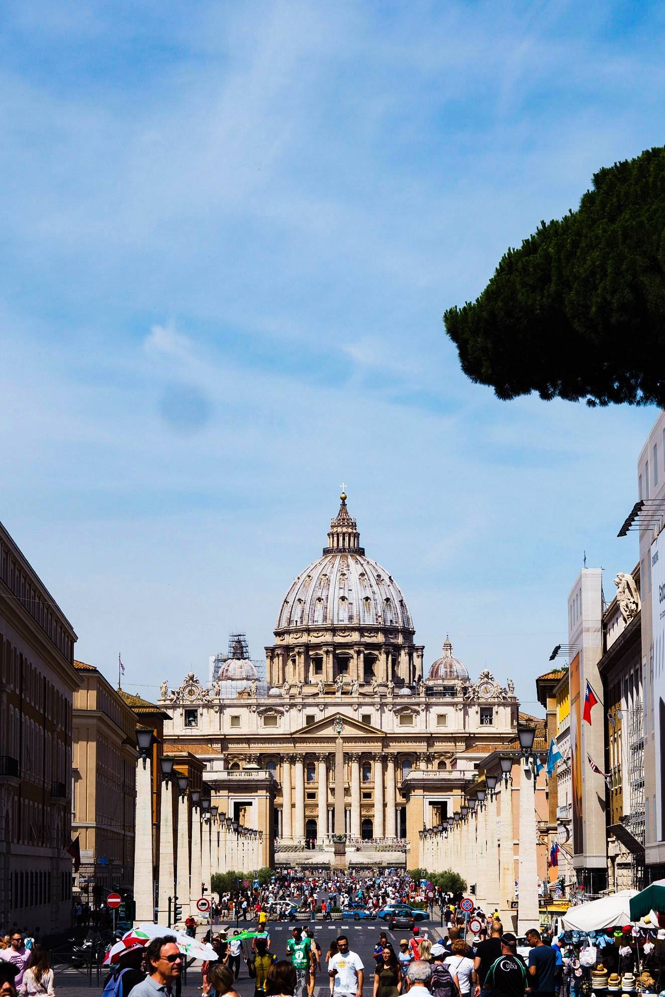 Rome_City_guide_vatican_city