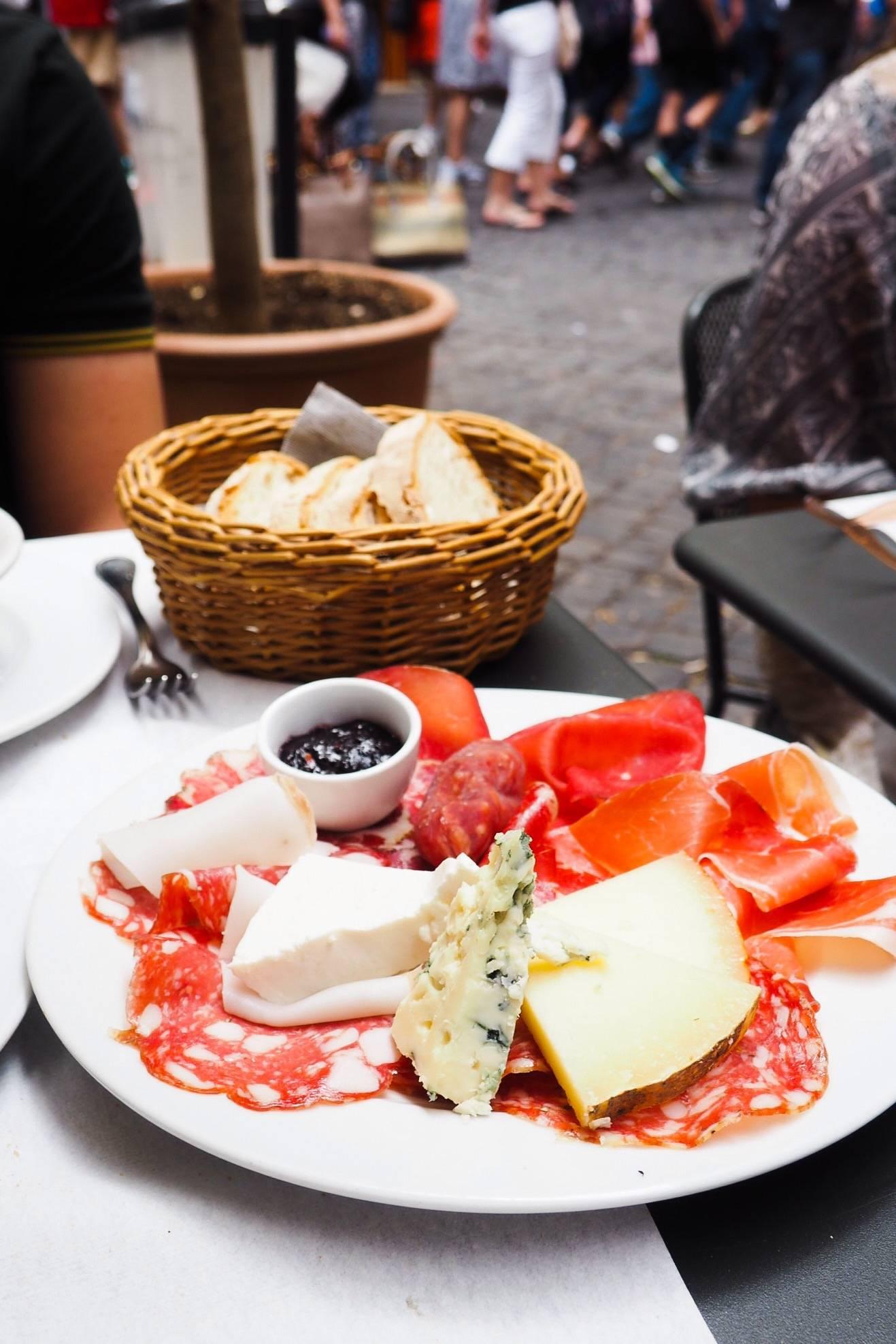Rome_city_guide_il_chianti_trevi