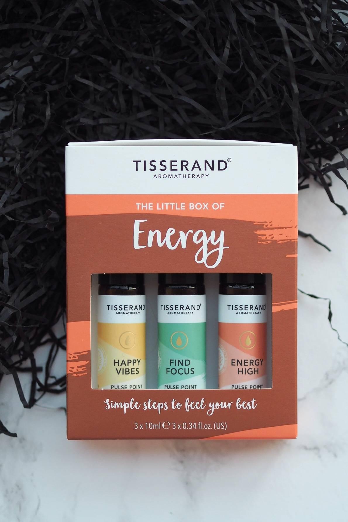 GSxSophieetc_Tisserand_LIttle_Box_of_Energy(1)