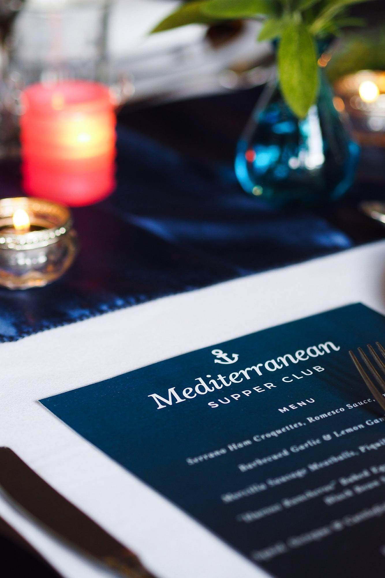 The_Anchor_Aspley_Guise_Mediterranean_Supper_Club