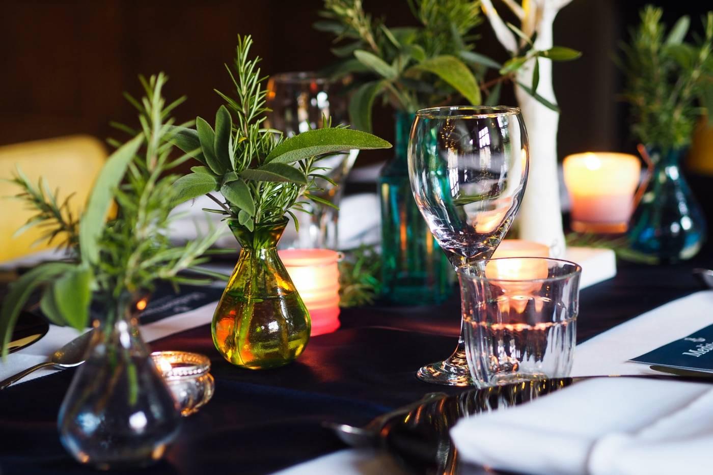 The_Anchor_Aspley_Guise_Mediterranean_Supper_Club(2)