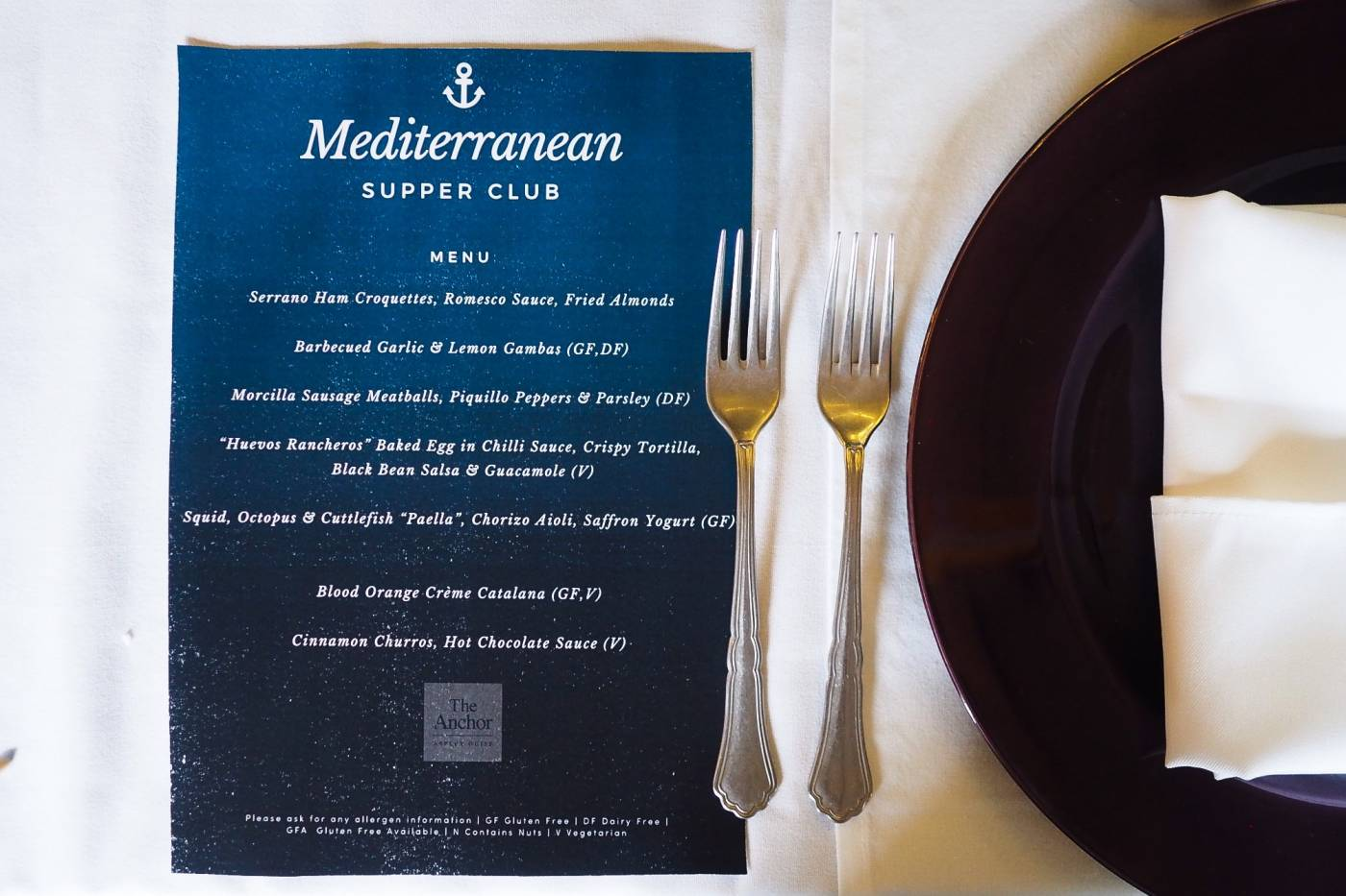 The_Anchor_Aspley_Guise_Mediterranean_Supper_Club(3)
