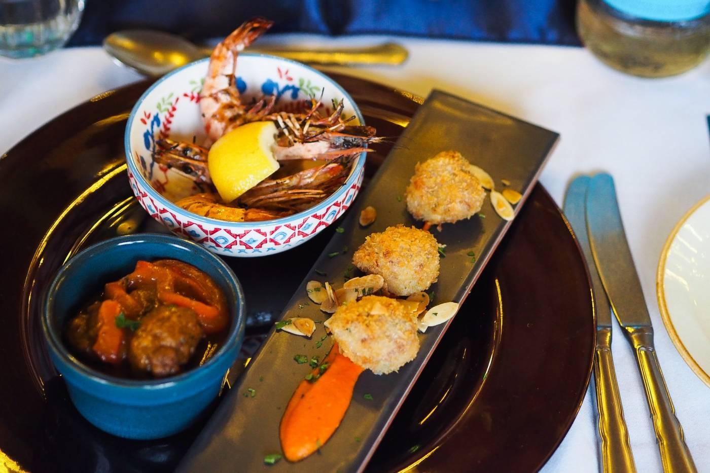 The_Anchor_Aspley_Guise_Mediterranean_Supper_Club_Tapas(1)