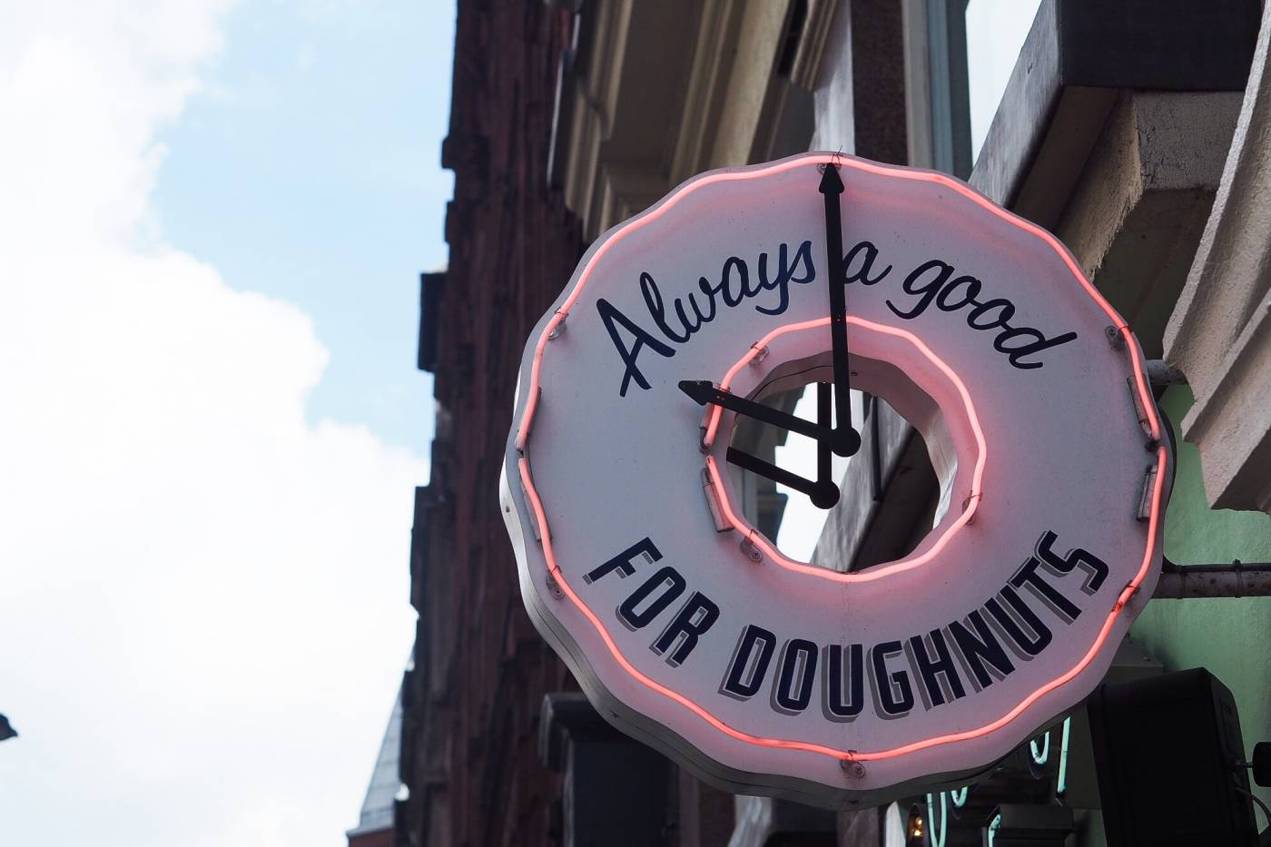 Doughnut_time_soho