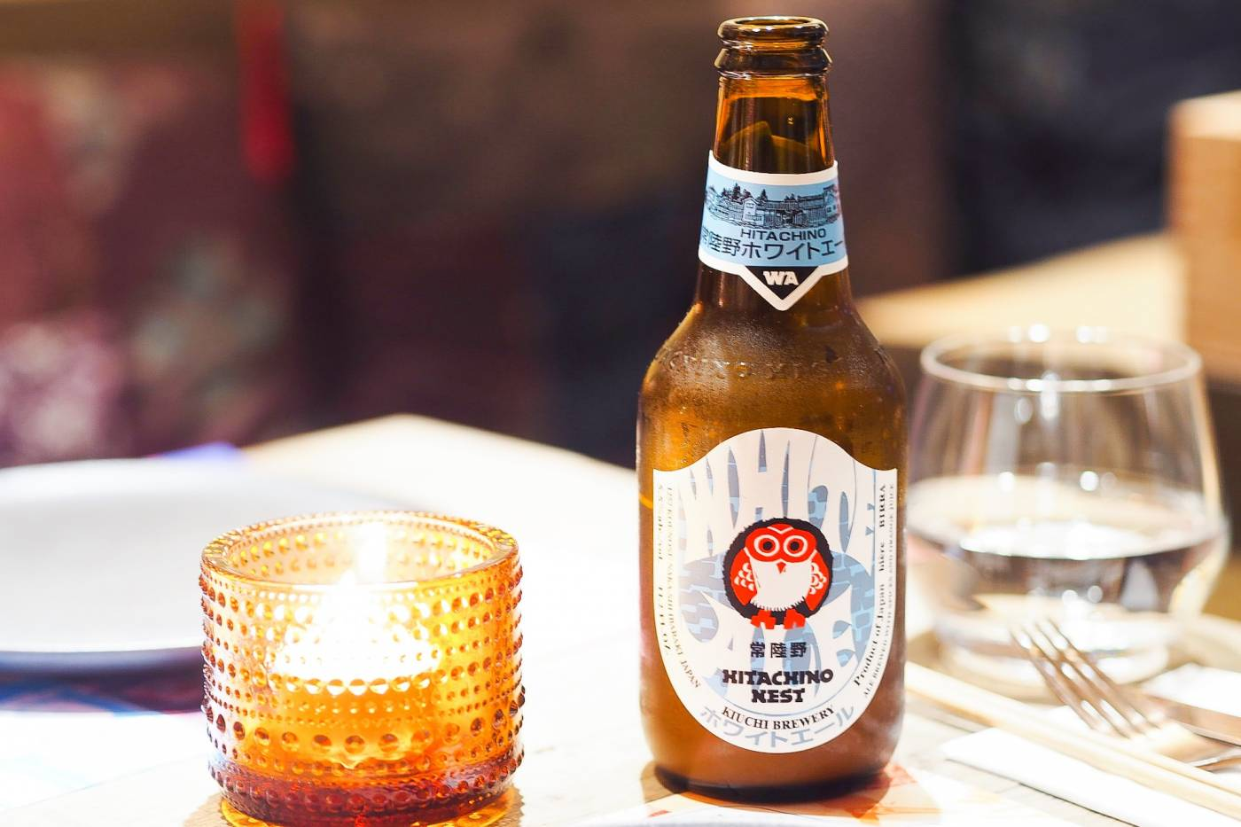 Ichibuns_Soho_wheat_beer