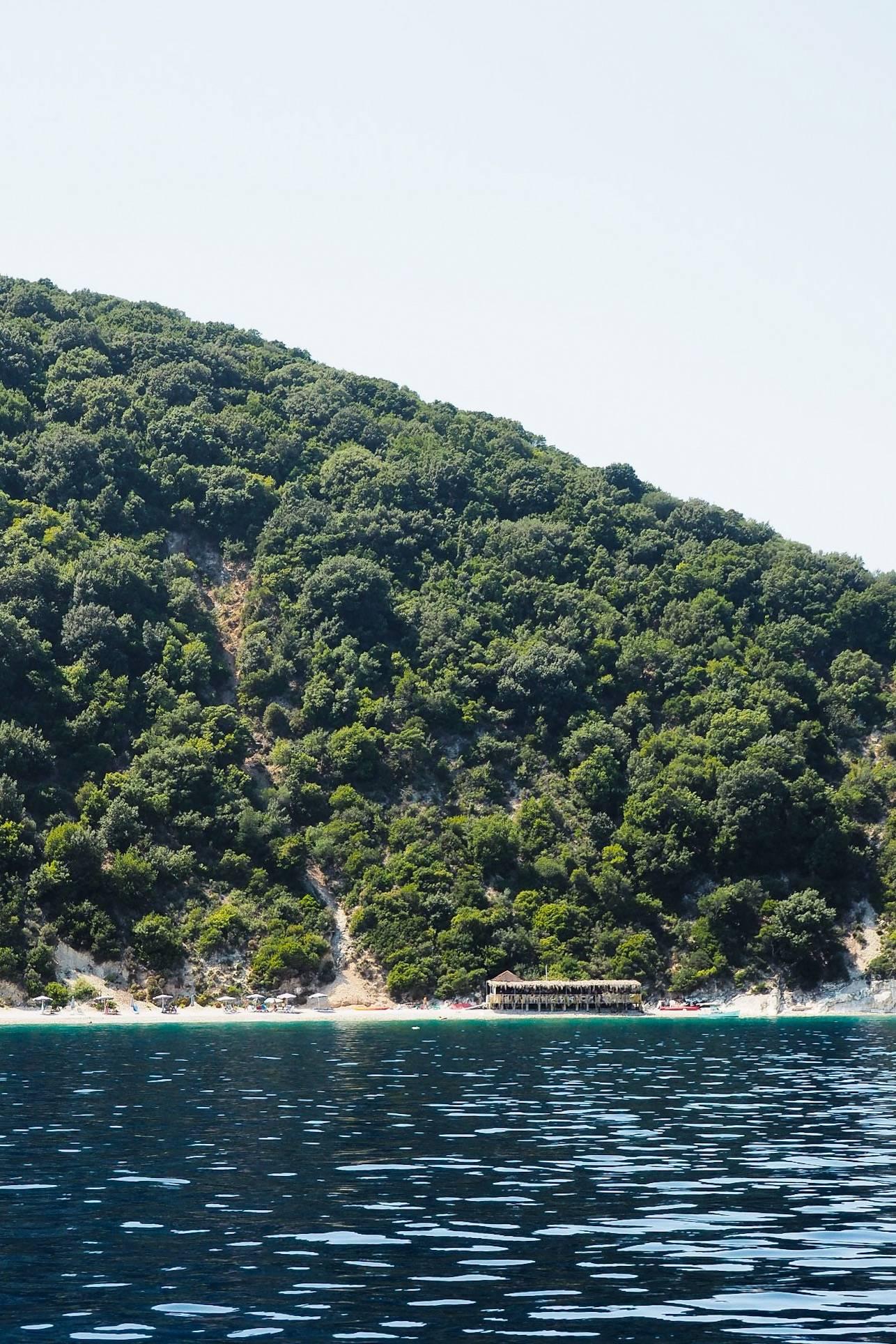 Sailrockbay