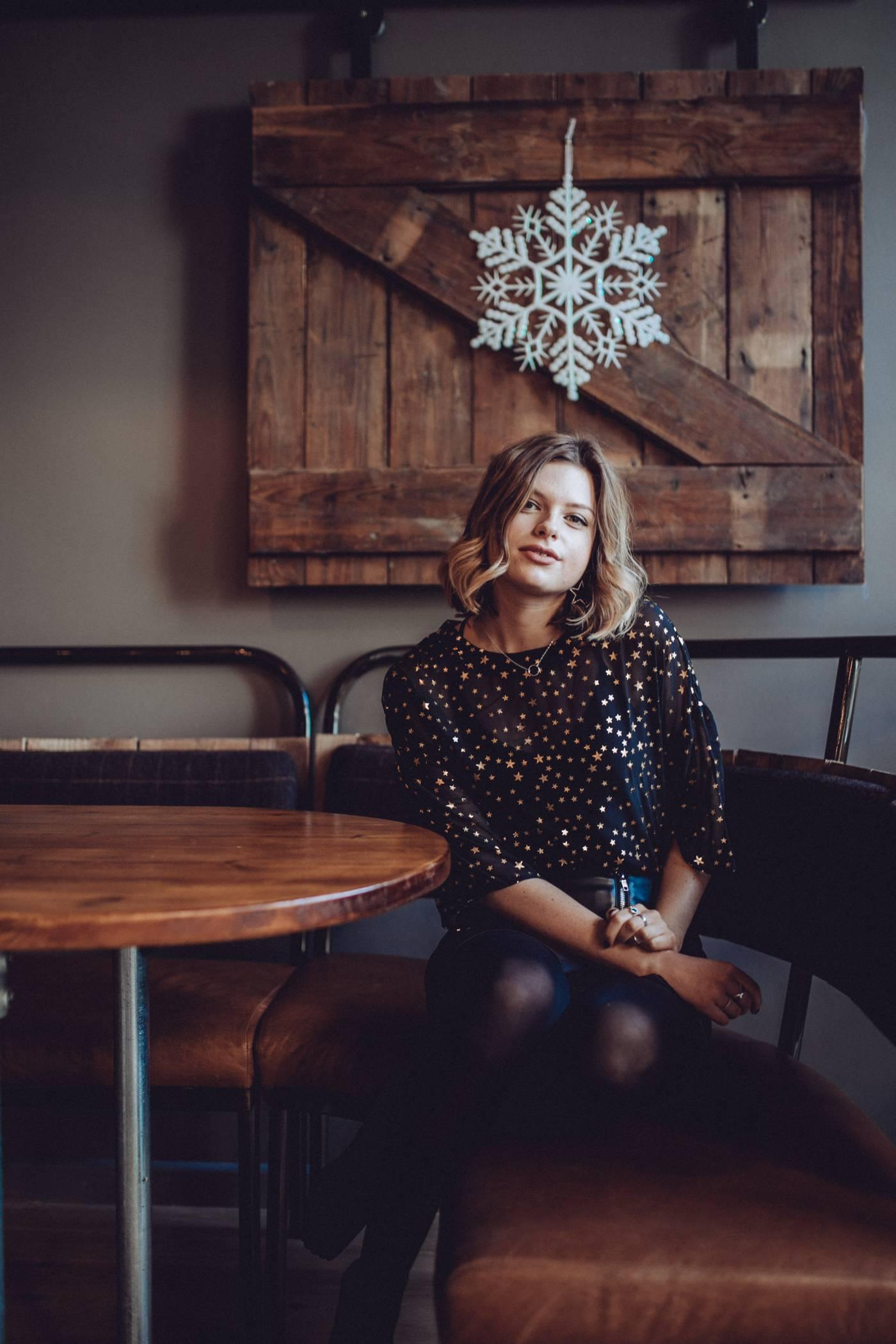 Sophie etc, Milton Keynes Blogger, MK Blogger, Food blogger, Travel Blogger, Lifestyle Blogger