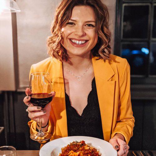 Best Restaurants for Date Night in Milton Keynes