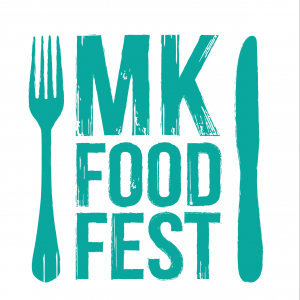 MK Food Fest 2020 - CANCELLED @ Middleton Pavillion | England | United Kingdom