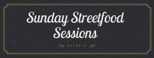 Sunday Streetfood Sessions @ Middleton Pavillion | United Kingdom