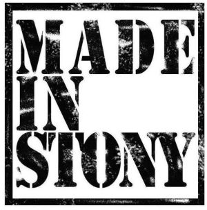Made in Stony Artisan Market @ York House Centre | Stony Stratford | England | United Kingdom